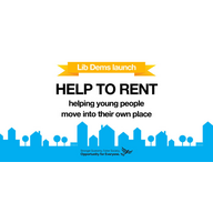 Help to Rent