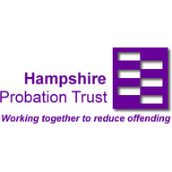 Hampshire Probation Trust
