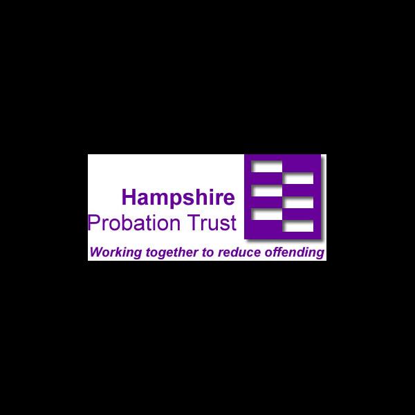 Hampshire Probation Trust