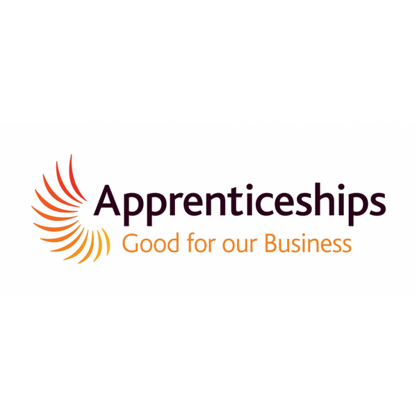 Apprenticeship Good for Business