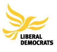 Liberal Democrats - Join Us