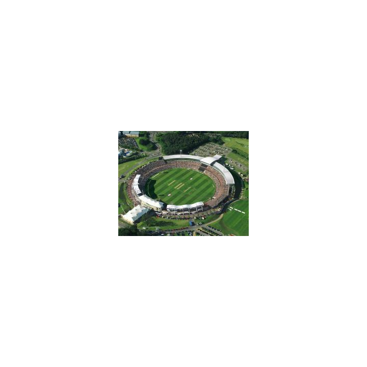 Proposed new Rose Bowl