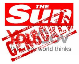 The Sun Censors You-Gov Poll