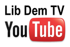 Lib Dem TV