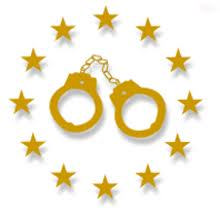 European Arrest Warrant