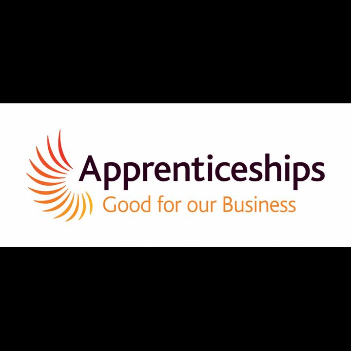Apprenticeship Good for Business