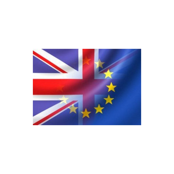 EU - UK cooperartion benefits us