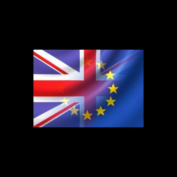 EU - UK cooperartion benefits us
